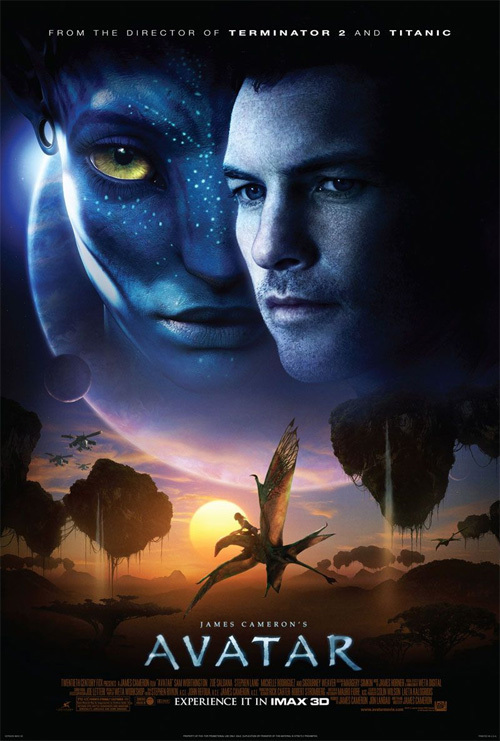 avatar-final-poster-official-fullsize