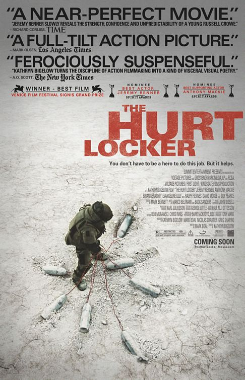 hurt_locker_ver3